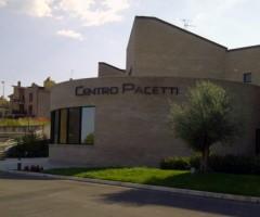 centro pacetti