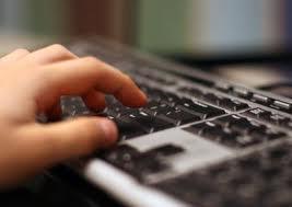 wifi-scuole-monteprandone