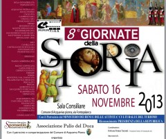 Giornata-Della-Storia-a3-2013