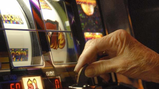 gioco-azzardo-dipendenza