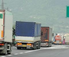 autotrasporti_cna trasporto merci