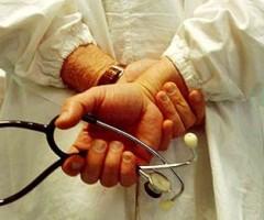 sciopero sanità sanita 2