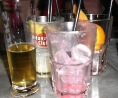 alcol-guida-sicura