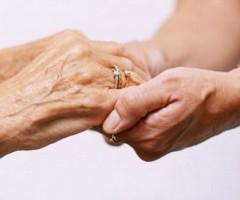 anziani-sostegno