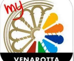 my Venarotta 2