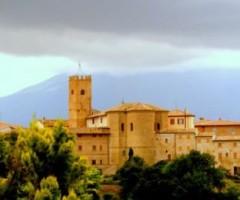 Domenica 29 giugno si svolgerà nel centro storico di Castorano SALEtture, tavola rotonda dedicata ai fumetti.