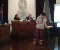 Durante il Consiglio comunale è stato approvato a maggioranza il Piano d'azione per l'energia disponibile.