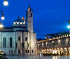 L'Altra Italia ad Ascoli Piceno