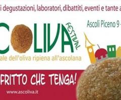 Ascoliva Festival, seconda edizione