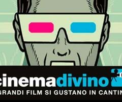 Cinemadivino a Borgo Rocchetta