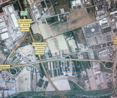 Contrada San Giovanni: risorsa e sviluppo