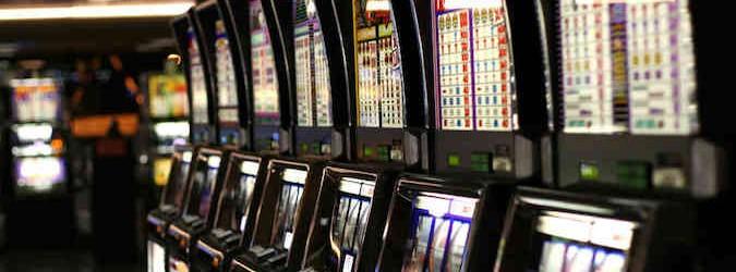 Gioco d'azzardo e dipendenza patologica