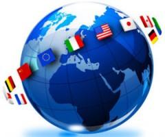 Internazionalizzazione e web, Confartigianato