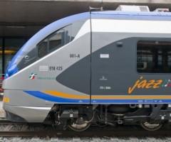 Nuovi treni per l'estate
