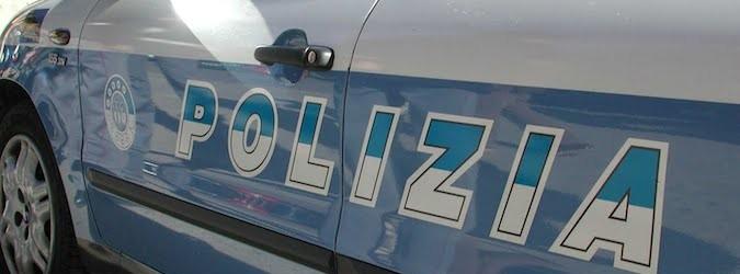 Due rom in arresto