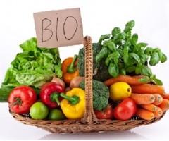 Produttori biologici in aumento