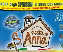 Festa di Sant'Anna a Monteprandone
