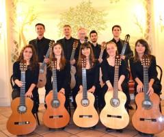 Festival Musica e Liuteria per amore, arte e scienza