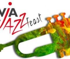 Jazz Fesitval, Arcevia