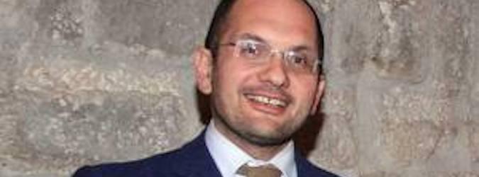 Scontro aerei, commenta il sindaco Guido Castelli