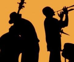 Jazz & Gourmet torna a Colli del Tronto per la decima edizione.