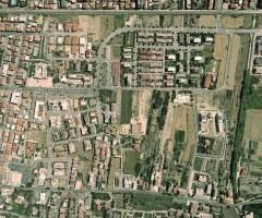 Marina di Sotto, piazza San Pio X