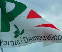 PIazza Democratica