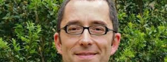 Pierpaolo Rosetti, bilancio preventivo in Consiglio