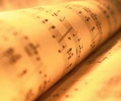 Vivaldi Ensemble al Paese Alto