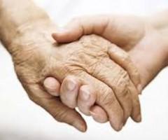 Giornata dell'Alzheimer