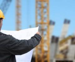 Crisi edilizia: nuove misure dal dl Slocca Italia riassunte da Confartigianato