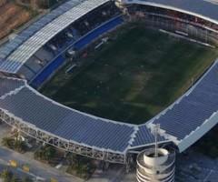Commissione Stadio, Tassotti vs Calvaresi