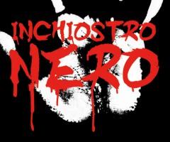Inchiostro Nero, il recital