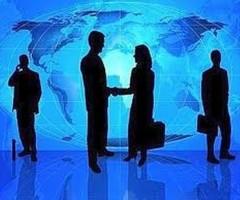 La consulenza come valore per le Pmi