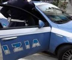 Polizia, casa della prostituzione sotto sequestro