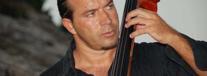 Roberto Pomili