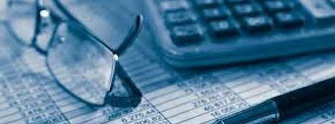 Agevolazioni per le tasse