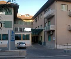 Villa San Marco, sanità