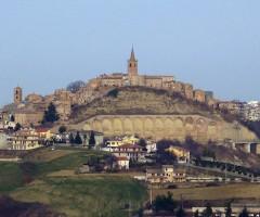 Castignano, Impegno Civico sulla delega ai Lavori Pubblici