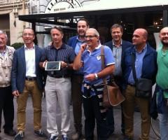 Adessi Italia a San Benedetto del Tronto