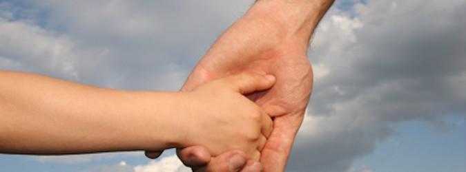 Servizio Affido Familiare