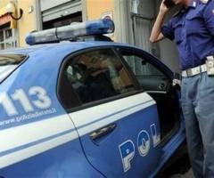 Furti a Porto d'Ascoli, un arresto