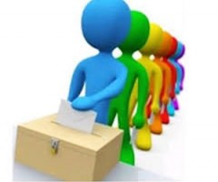 Election day per i Comitati di Quartiere