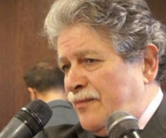 Il segretario della Uil Marche Graziano Fioretti parla dei dati sugli indici di sofferenza nella Regione.