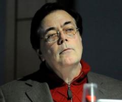 Marcello Piras, foto tratta dal web