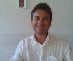Massimo Gaspari, Partito Democratico