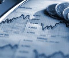 opzioni binarie in finanza