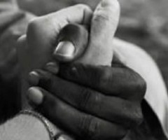 Profughi e richiedenti asilo a Monsampolo del Tronto