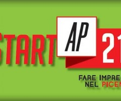 StartAP 21