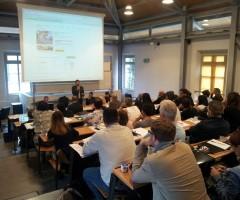 Tourism strategies, le recensioni premiano San Benedetto